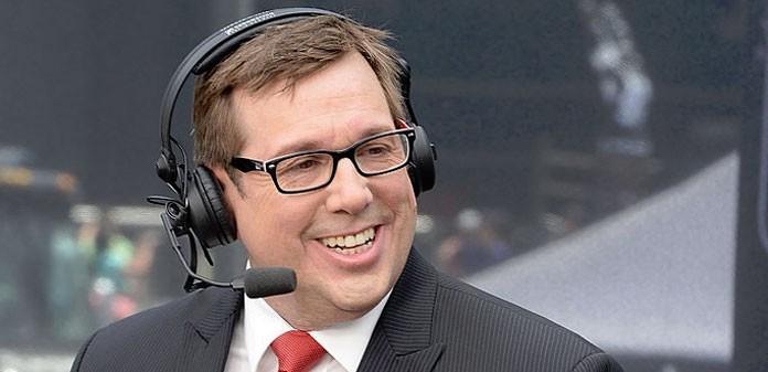 New Duck Calls Radio Shows Posted at HockeytalkRadio.com w/Guests EJ Hradek, KenDaneyko